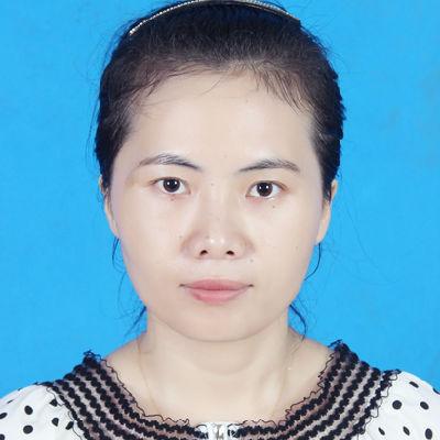 wuxingbo5161